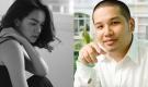 Có 'người thứ 3' khiến Phạm Quỳnh Anh - Quang Huy chia tay sau 16 năm yêu đương?