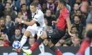 MU - Juventus: Ronaldo quyết liệt, 17 phút an bài