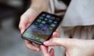 Chi phí sửa chữa iPhone nào đắt đỏ nhất lịch sử?