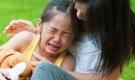 Bé gái 6 tuổi mắc bệnh phụ khoa, cảnh báo cha mẹ đừng cho trẻ ăn mặc kiểu tai hại