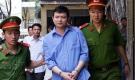 Người chồng khai không giết, chỉ bỏ vợ bị ngất xỉu vào thùng phuy nước ở Sài Gòn lãnh án chung thân