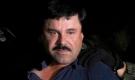 Sự tàn bạo của trùm ma túy El Chapo: Không bắt tay cũng giết