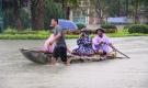 Quảng Nam: Bàng hoàng phát hiện thi thể một phụ nữ dưới ruộng