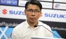 """Malaysia bị ĐT Việt Nam cầm hòa 2-2: """"Phù thủy"""" Tan Cheng Hoe khen hay nhất giải"""