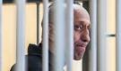 """Sát nhân """"điên cuồng nhất nước Nga' thú nhận giết gần 80 phụ nữ"""