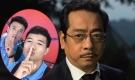 Trước làn sóng chỉ trích Hà Đức Chinh, Tự Long, 'ông trùm Phan Quân' lên tiếng