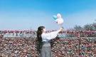 10 phong tục kỳ bí của Hàn Quốc khiến du khách tò mò