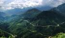 Vườn quốc gia Hoàng Liên vào Top điểm đến năm 2019 do Nat Geo xếp hạng