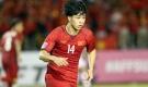 Thầy Park mưu cao bỏ Anh Đức, giúp Công Phượng 'hóa rồng' Asian Cup?