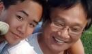 Án mạng trong một gia đình gốc Việt, cha và con trai bị giết bí ẩn