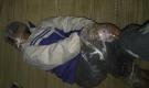 Xung quanh thông tin 'bé trai bị bắt cóc, trói bằng nilon' ở Hải Phòng