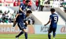 Nhật Bản giành chiến thắng đậm chất thực dụng, thầy trò HLV Park Hang-seo 'có tin mừng'