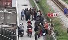 Tai nạn thảm khốc 8 người chết: Nạn nhân là cán bộ, lãnh đạo xã