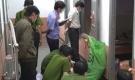 Phú Thọ: Bàng hoàng phát hiện 2 mẹ con cô giáo chết trên vũng máu