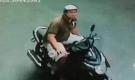 Vụ 'ông Tây dùng búa đập đầu trẻ em Sài Gòn' gây xôn xao: Đối tượng là người Việt, có dấu hiệu bị tâm thần