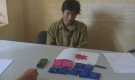 Triệt phá 2 vụ mua bán ma túy, thu giữ 4.260 viên ma túy tổng hợp