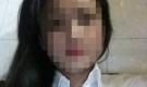 Một cô gái nghi bị hack nick, rao bán thân lấy tiền chữa bệnh cho mẹ
