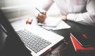 Tiền nhiều để làm gì? 4 con giáp này hãy đầu tư ngay vào kinh doanh trong năm 2019