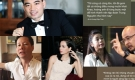 Những vụ ly hôn 'bạc tỷ' trong giới doanh nhân Việt từng ồn ào không kém vợ chồng 'vua cà phê' Trung Nguyên