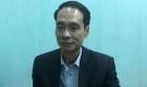 Vụ hàng trăm trẻ nhiễm sán lợn ở Bắc Ninh: Hàng loạt cán bộ bị đình chỉ công tác