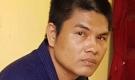 Chân dung kẻ giết, cướp, hiếp người phụ nữ U50 gây chấn động Sóc Trăng