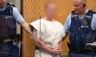 Tay súng nã đạn giết 50 người đối mặt bản án nặng nhất lịch sử New Zealand