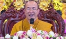 Sư trụ trì chùa Ba Vàng: Thu tiền theo yêu cầu của vong