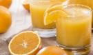 Thời điểm uống nước cam sinh tác dụng phụ làm phá hủy nội tạng, nguy hiểm khó lường