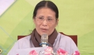 Chồng cũ tiết lộ về bà Phạm Thị Yến chùa Ba Vàng