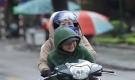 Dự báo thời tiết 24/3: Hà Nội rét 15 độ