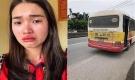 Hai vợ chồng chủ 'xe dù' đánh hành khách bị khởi tố