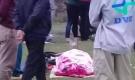 Nữ sinh lớp 12 bỏ thi, để xe đạp trên bờ rồi nhảy xuống nước tự tử