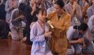 'Vong báo oán' chùa Ba Vàng: Bà Phạm Thị Yến đang ở đâu?