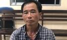 Đi chùa, người đàn ông bị mất túi xách chứa ĐTDĐ Vertu giá gần 1 tỷ đồng ở Sài Gòn