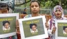 Tố hiệu trưởng sàm sỡ, nữ sinh Bangladesh bị thiêu sống