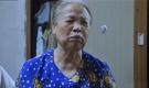 Lời kể đẫm nước mắt của mẹ nữ lao công bị 'xe điên' tông tử vong ở Hà Nội
