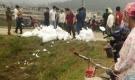 Truy nã quốc tế 'ông trùm' Đài Loan trong vụ bắt giữ 700 kg ma túy đá
