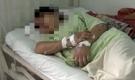Bắt giữ người phụ nữ chủ mưu vụ bà bầu bị tra tấn đến sảy thai ở Sài Gòn