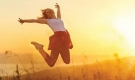 Nếu muốn sống hạnh phúc, hãy lờ đi 6 điều này