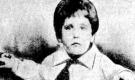 Hài cốt bé trai trôi nổi trong ao và bí mật về 'Tiểu lãnh chúa Fauntleroy'