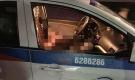 Đâm trọng thương nữ tài xế taxi ở Hà Nội: Cả hai đã ổn định sức khỏe