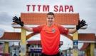Filip Nguyễn đã tự khép lại cánh cửa khoác áo ĐT Việt Nam