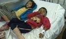 Hơn 130 người nhập viện nghi ngộ độc: Do độc tố vi sinh