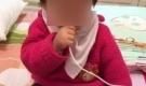 Quên rút sạc điện thoại khỏi ổ cắm, bà mẹ ngất lịm nhìn thảm cảnh xảy đến với con gái
