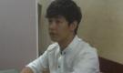 Tài xế tông chết 2 mẹ con ở Quảng Nam đã tới công an đầu thú