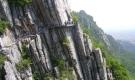 Hè này đi Trung Quốc sao không thử ghé Hà Nam trải nghiệm hết những điều này?