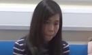 Chiêu 'dị' qua mặt cảnh sát Anh của phụ nữ Việt trong 'đế chế cần sa' triệu USD