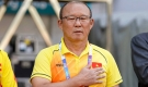 HLV Park Hang Seo sẽ mất gì nếu chia tay bóng đá Việt Nam?
