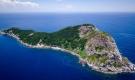 Hòn đảo nguy hiểm nhất thế giới