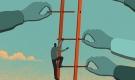 Cổ nhân dạy: 6 điều cần có, 3 điều cần tránh trong đời để thành công